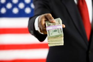 Bidding on Federal Government Contracts