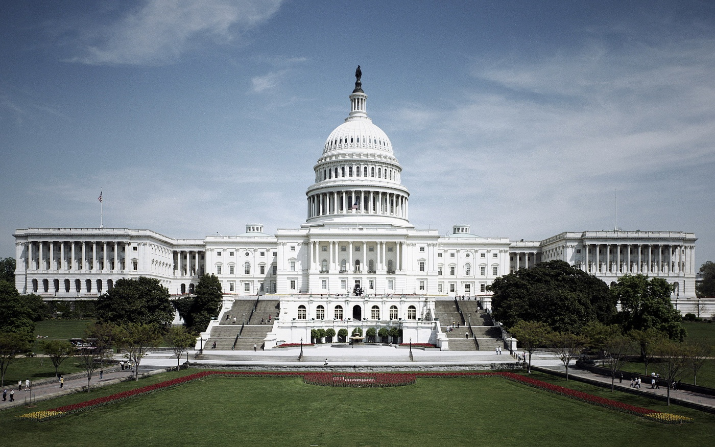 How Will a Government Shutdown Affect Contracts?