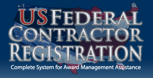 US Federal Contractor Registration_Logo (1)