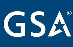 Contractors Encouraged to Join the GSA MRO Supply Schedule