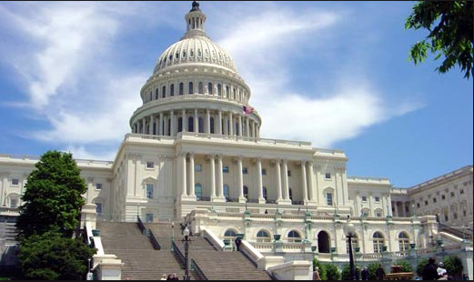 GOVERNMENT CONTRACTING TIPS