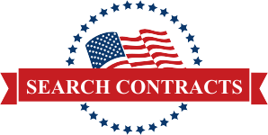 searchcontracts