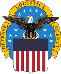 Seal_of_the_Defense_Logistics_Agency