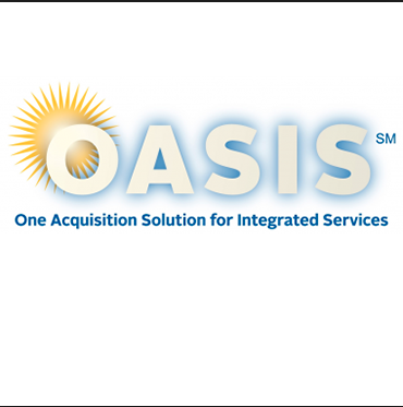 OASIS CONTRACT